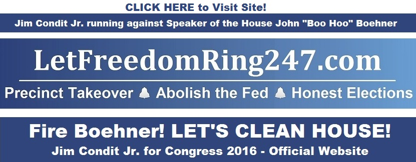 Let Freedom Ring Rectangle Fire Boehner LONG Click here
