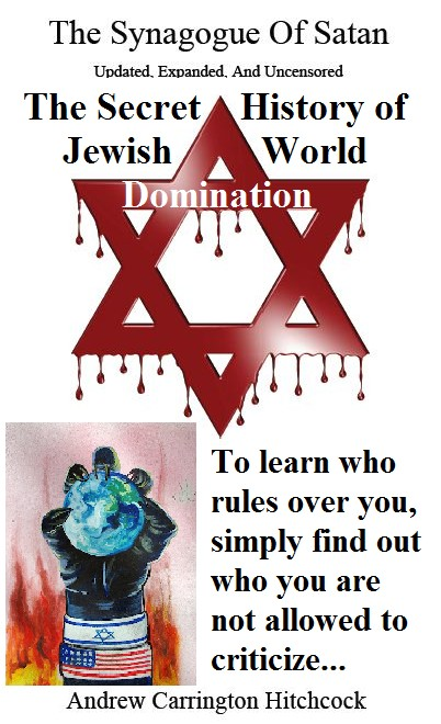 the_synagogue_of_satan_the_secret_history_of_jewish_world_domination_dvd